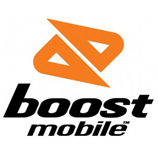 Unlock Boost phone - unlock codes