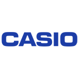 Unlock Casio phone - unlock codes