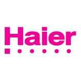 Unlock Haier phone - unlock codes