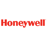 Unlock Honeywell phone - unlock codes