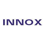 Unlock Innox phone - unlock codes