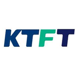 Unlock KTF Technologies phone - unlock codes