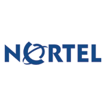 How to SIM unlock Nortel cell phones