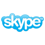Unlock Skype phone - unlock codes