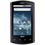 Unlock Acer Liquid E phone - unlock codes