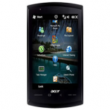 Unlock Acer S200 Neotouch F1 phone - unlock codes