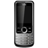 Unlock AEG X150 Dual Sim phone - unlock codes