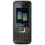Unlock AEG X90 Dual Sim phone - unlock codes