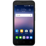 How to SIM unlock Alcatel OT-4060A phone