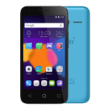 Unlock Alcatel OT-5017O phone - unlock codes