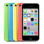 Unlock Apple iPhone 5C phone - unlock codes