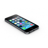 Unlock Apple iPhone 5S phone - unlock codes