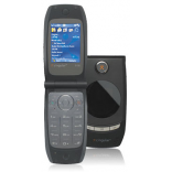 Unlock Cingular 3100 phone - unlock codes