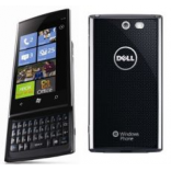 Dell Venue Pro phone - unlock code