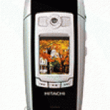How to SIM unlock Hitachi HTG-E758 phone