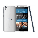 Unlock HTC Desire 626s phone - unlock codes