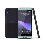 Unlock HTC Desire 650 phone - unlock codes