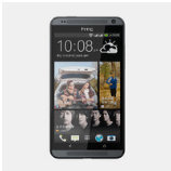 Unlock HTC Desire 700 phone - unlock codes