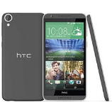 Unlock HTC Desire 820 phone - unlock codes