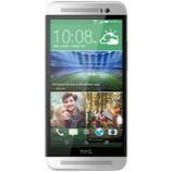 Unlock HTC One E8 phone - unlock codes