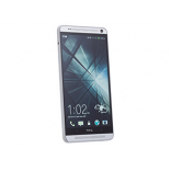 Unlock HTC One Max phone - unlock codes