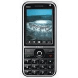 How to SIM unlock K-Touch D780C phone