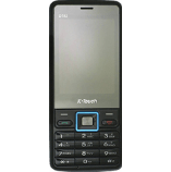How to SIM unlock K-Touch D782 phone