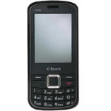 How to SIM unlock K-Touch V206 phone