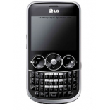 Unlock LG 900 phone - unlock codes