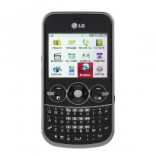 Unlock LG 900G phone - unlock codes