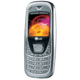 Unlock LG B2000 phone - unlock codes