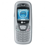Unlock LG B2050 phone - unlock codes