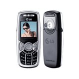 Unlock LG B2100 phone - unlock codes