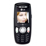 Unlock LG B2150 phone - unlock codes
