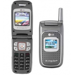 Unlock LG C1500 phone - unlock codes