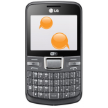 Unlock LG C195 phone - unlock codes