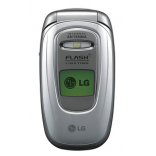 Unlock LG C2100 phone - unlock codes