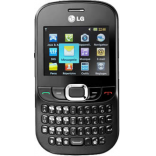Unlock LG C360 Golf phone - unlock codes