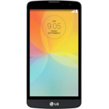 Unlock LG D331 phone - unlock codes