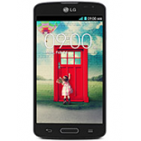 Unlock LG D370 phone - unlock codes