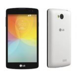 Unlock LG D392 phone - unlock codes