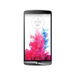 Unlock LG D851 phone - unlock codes