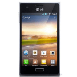 Unlock LG E617 phone - unlock codes