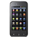 Unlock LG E730 Optimus Sol phone - unlock codes