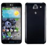 Unlock LG E980 phone - unlock codes