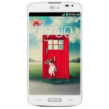 Unlock LG F70 D315H phone - unlock codes