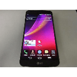 Unlock LG G Flex D950G phone - unlock codes