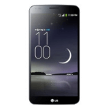 Unlock LG G Flex D957 phone - unlock codes
