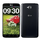 Unlock LG G Pro Lite phone - unlock codes