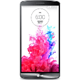 Unlock LG G3 D855K phone - unlock codes